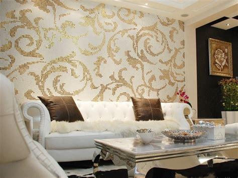 floral wallpaper designs for living room beautiful living room wallpaper decorating ideas 4 home ideas