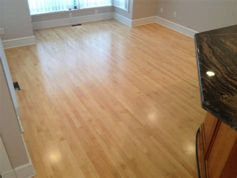 Wood Floor Sanding by Dustless Hardwood Floor Sanding And Finishing In