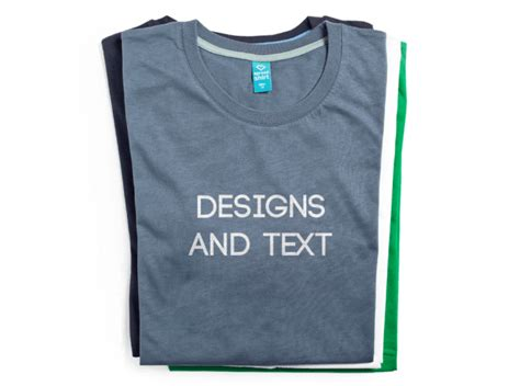 design a t shirt online uk personalised t shirts custom t shirt printing