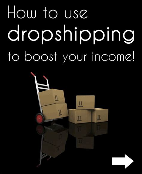 supplement dropshipping 99 best images about fba on a business