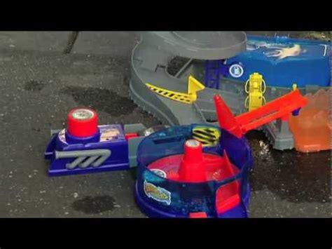 Wheels Color Shifter What 4 2 wheels color shifters custom color shop garage from mattel s toylab au