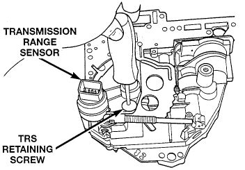 hayes car manuals 2007 chrysler pacifica electronic valve timing service manual removing a transmission from a 2008 chrysler pacifica service manual 1997