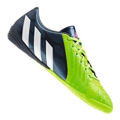 Harga Asics Gel Flux 3 suu88bcc sale adidas tenis 2015 futbol