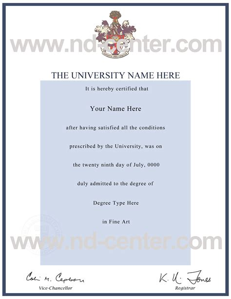 bachelor degree template bachelor degree certificate template www pixshark