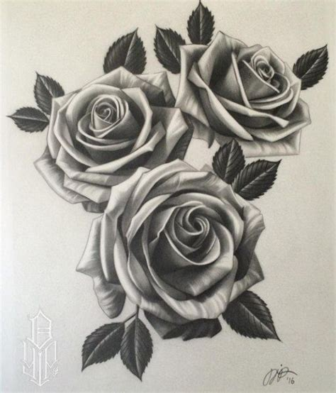 what can i add to my rose tattoo one for myself and each of my add some lace and
