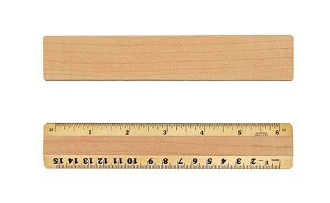printable ruler in 32nds architectural rulers imprinted architect rulers and