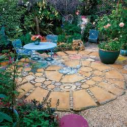 Design A Patio by Patio Ideas And Designs Sunset