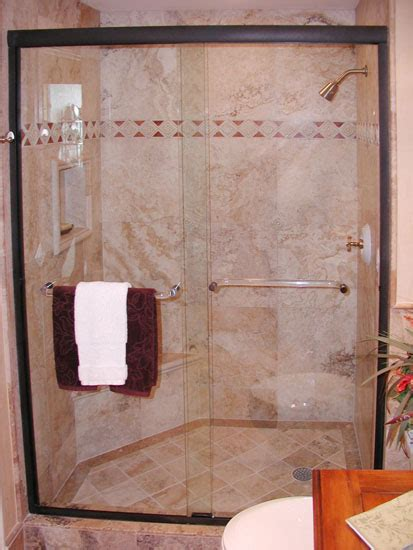 Place Doors by Sliding Doors Gallery The Shower Door Place