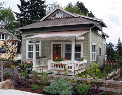 granny cottage 12 amazing granny pod ideas that are perfect for the backyard