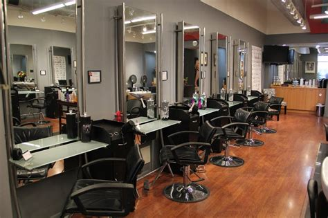 nj best hair salons 2013 haircolorxperts see inside beauty salon holmdel nj