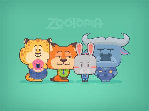 cute zootopia wallpaper zootopia cute wallpaper you may need