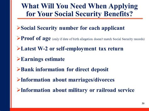 Birth Records By Social Security Number Social Security Ppt