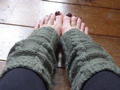 knitting images knitting knitting patterns crochet