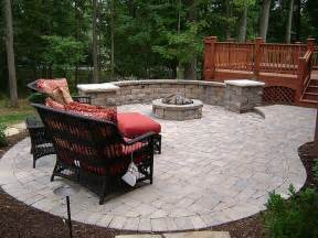 Small Backyard Patio Ideas On A Budget Pin By Smith On Outside