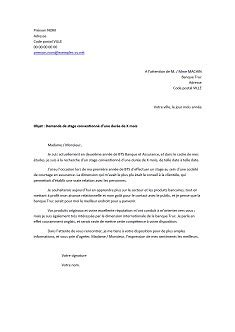 Lettre De Motivation Stage Banque Populaire Sle Cover Letter Exemple De Lettre De Motivation Pour Banque