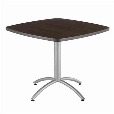cafe table for sale melamine top table seats and stools