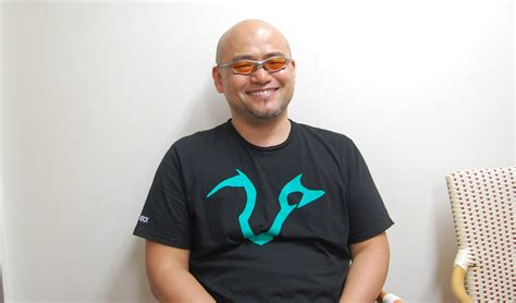 Gamis Kaminya scalebound director hideki kamiya asks which sequels and spin offs of his you d like to see