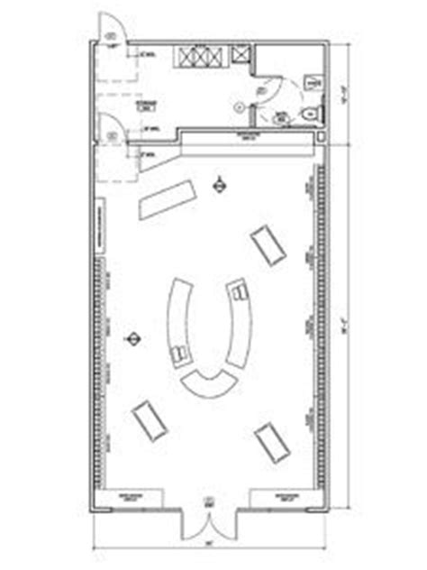 boutique floor plan clothing boutique floor plan clothing store layout floor