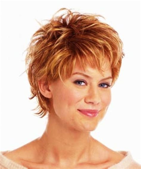 haircuts at home for seniors haircuts for senior women short hairstyles for older