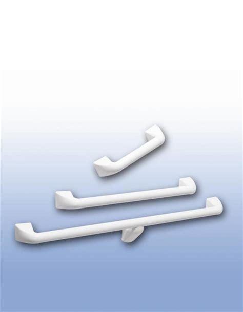 assistive furniture get designer rails only from bed rails
