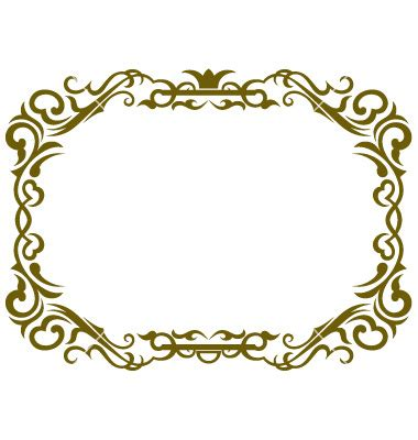 design your frame online picture frames design unbelievable white picture frame
