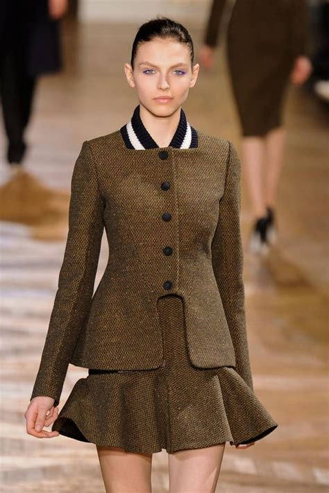 Tweed Stylecrazy A Fashion Diary by 513 Best Well Suited Images On Trapillo