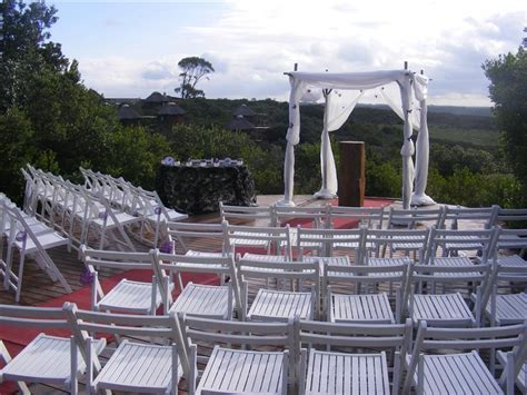 South Africa's Best Wedding Venues 2012   Discover Africa