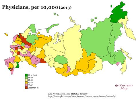 russia population map 2013 russia population map 2013 28 images where in the