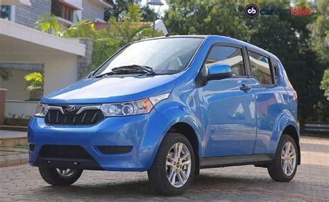 mahindra price in mumbai mahindra e2oplus price in mumbai get on road price of