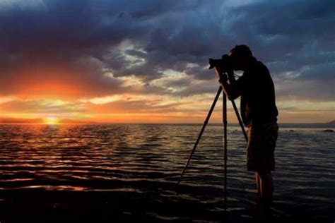 the photographer s workflow landscape photography
