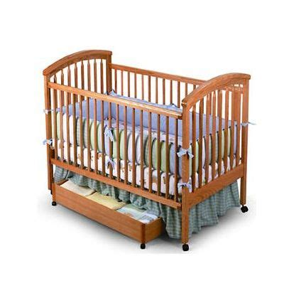 Mattress Support For Crib Simplicity Cribs With Metal Tubular Mattress Support Frames Recalls And Safety Alerts