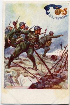 ubi tortona fanteria 257 194 176 e 258 194 176 reggimento brigata tortona