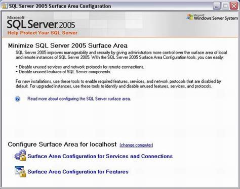 configure xp sql server how to call ssis package from the stored procedure