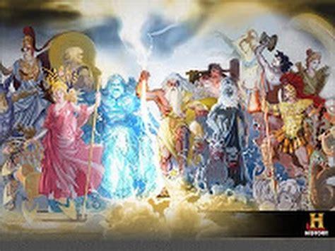 dioses griegos dioses griegos extraterrestres