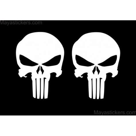 Fahrrad Aufkleber Totenkopf by Skull Stickers For Bikes Design Www Pixshark