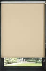 Discount Shades Cheap Roller Shades 2017 Grasscloth Wallpaper