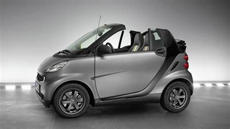 Auto Mit Automatik by Cheap Automatic Cars Buyacar