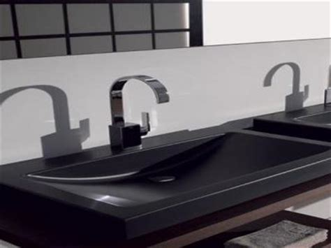 Modern Bathroom Sinks And Counters 301 Moved Permanently