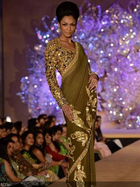 Revival Of Craft Abu Jani Sandeep Khosla by 17 Best Images About Abu Jani Sandeep Khosla On