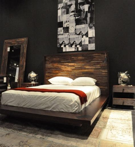 modern platform bedroom set modern king size bedroom sets for majestic bedroom decohoms