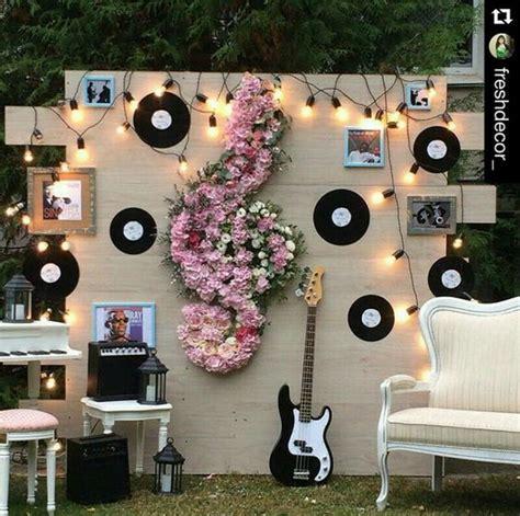 theme wedding backdrop pretty designs