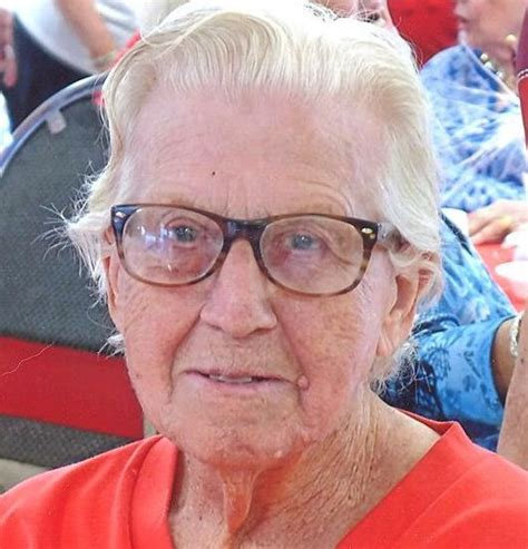 ellison helen obituaries herald review