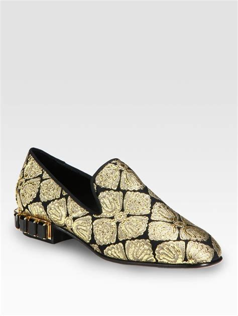Flat Shoes Cantik List Gold Cf Sepatu Murah mens shoes 2017 trends search favorite shoes s shoes and shoes