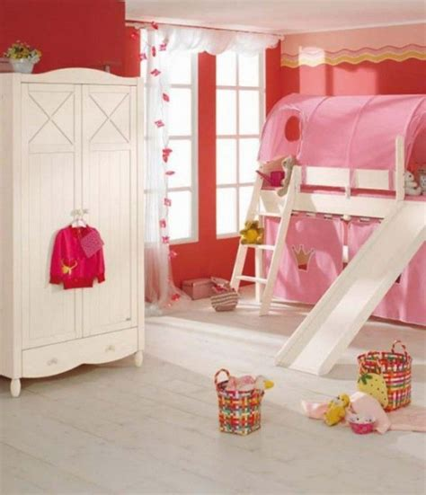Ikea Bunk Bed Reviews Beds Ikea Loft Bed Reviews Ikea Loft Bed Reviews Tromso Ikea Norddal Bunk Bed Reviews