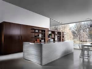cuisine haut de gamme 5 photo de cuisine moderne design