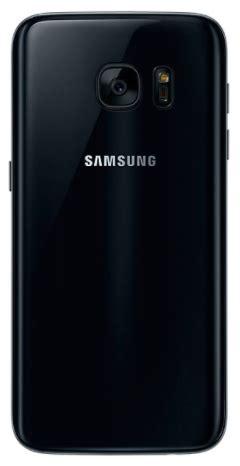 Harga Samsung S7 Flat Baru harga dan spesifikasi galaxy s7 flat baru bekas juli 2018