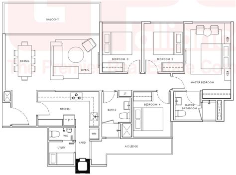 the rivervale condo floor plan 100 the rivervale condo floor plan stanford court