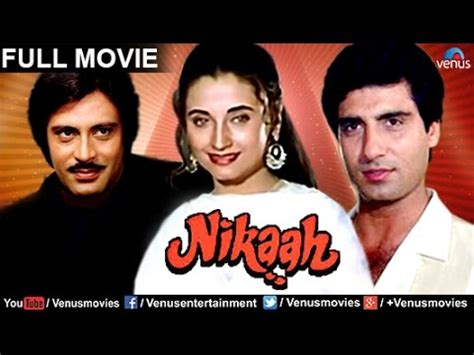 film bagus full movie nikaah bollywood movies full movie raj babbar movies