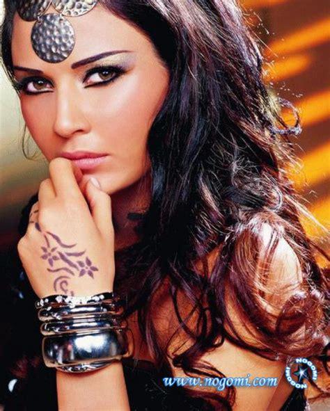 imagenes mujeres egipcias lista las 30 mujeres mas hermosas de libano