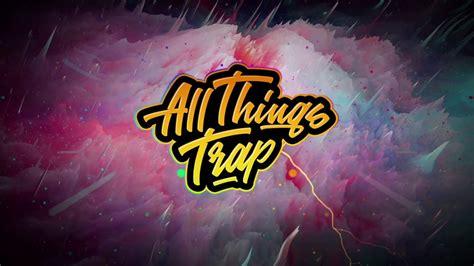 tyga taste trap remix tyga taste artistic raw x visual remix youtube